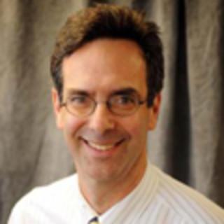 Thomas Eisen, MD