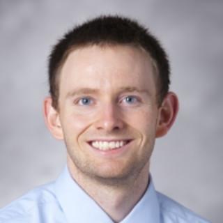 Colin Martz, MD