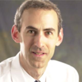 Steven Schechter, MD