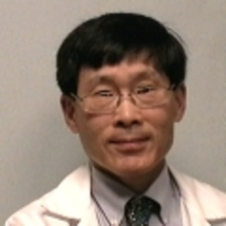 Raymond Liang, MD