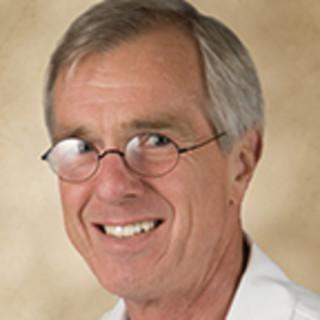 Charles Greer, MD