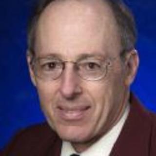 John Schuchmann, MD