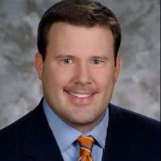 Grayson Wheatley III, MD