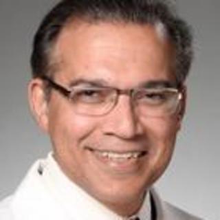 Adil Farooqui, MD