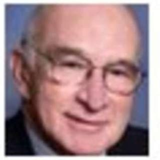 Arthur Ablin, MD