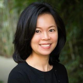 Kelly Yap, MD