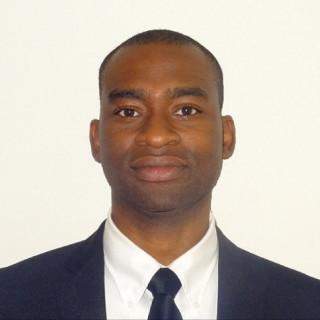 Ike Ifedili, MD