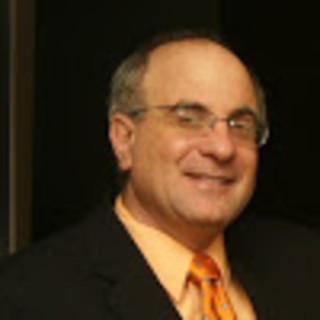 Mitchell Goldstein, MD