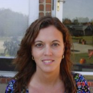Tanya Ausburn