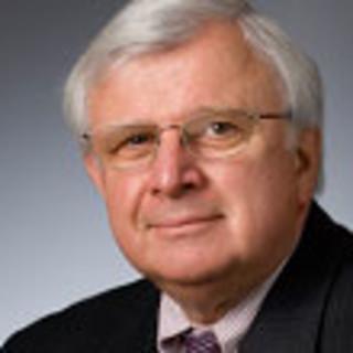 Robert Mennel, MD