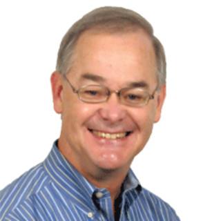 Craig Kuebker, MD