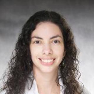 Rachel Starks, MD