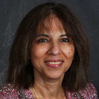 Rita Devnani, MD