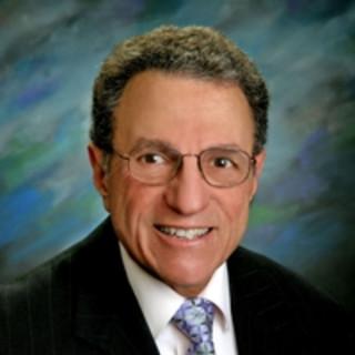Mark Sherman, MD