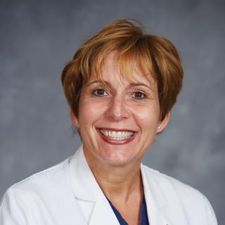 Kathleen Lukaszewski, DO