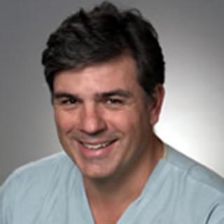 Peter Leroux, MD