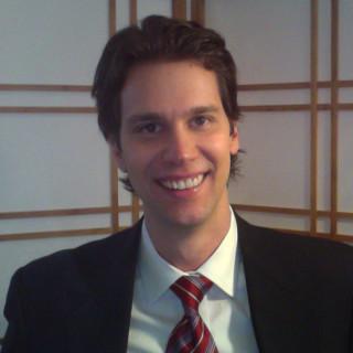 Joseph Dwaihy, MD