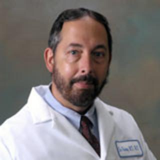 Eric Radany, MD