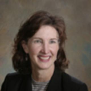 Susan (Prater) DeWitt, MD