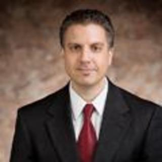 W. Michael Kutayli, MD