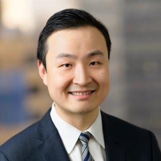 Bob Li, MD