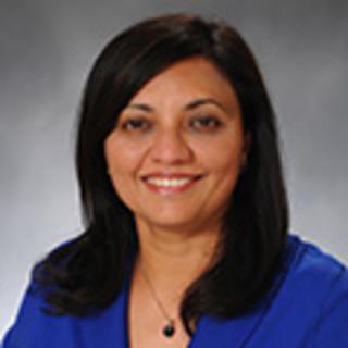 Rupal Shah, MD