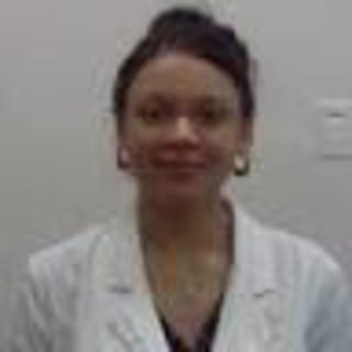 Catherine Price, MD