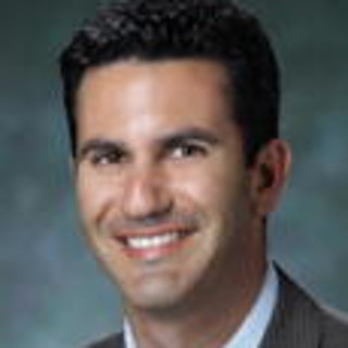 Robert Gutman, MD