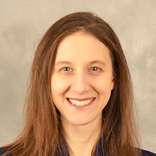 Elizabeth Krakow, MD
