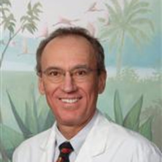 Glenn Brown, MD