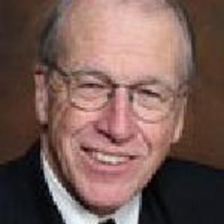 Paul Davidson, MD