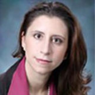Susan Rabizadeh, MD