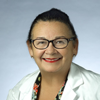 Christine Colie, MD