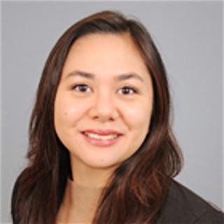 Pamela Tarrazona-Yu, MD
