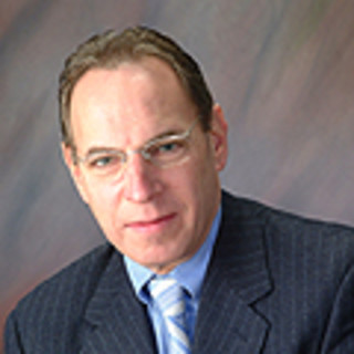 Stanley Marks, MD