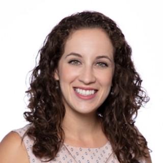 Nancy Rivera, MD