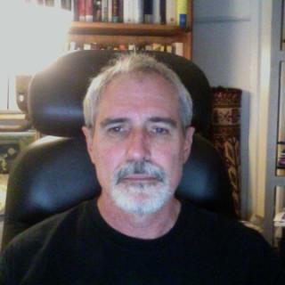 Stephen Brooks, MD