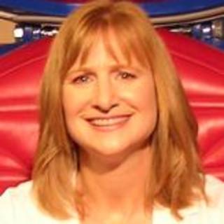 Karen Herbst, MD