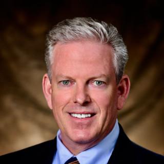 William Law, MD