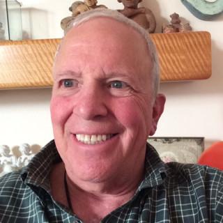 Gerald Golner, MD