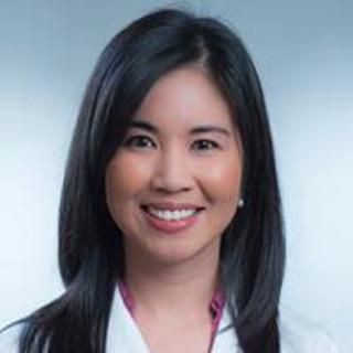 Marie Frando, MD