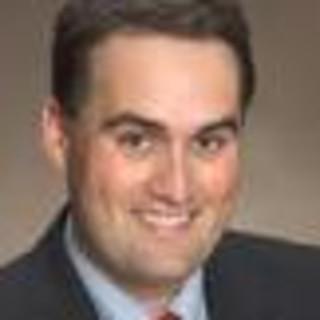 John-Paul Gomez, MD