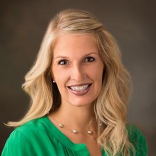 Kimberly Pettit, MD