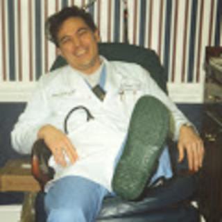 Thomas Martin Jr., MD