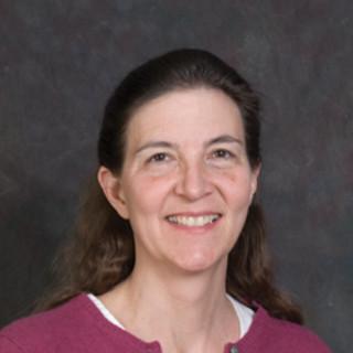 Nancy Owens, MD