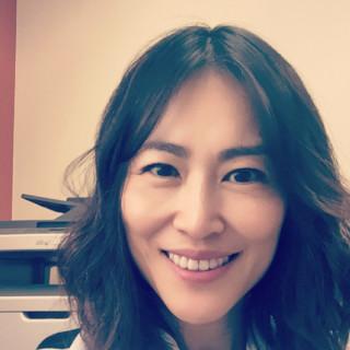 Helen Kang, MD