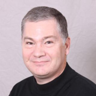 Joseph Gass, MD