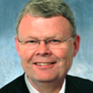 Steven Reinhart, MD