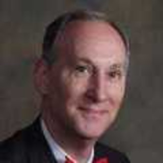 Daniel Kingloff, MD