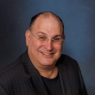 Howard Reinfeld, MD